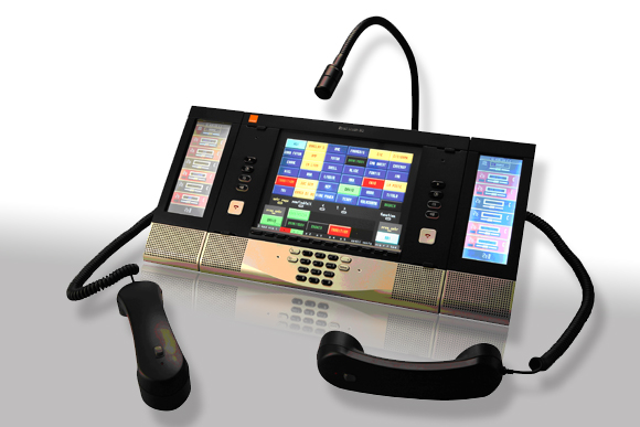 Secure Tekno Systems, New Delhi - Wholesale Trader of Panasonic Extension and Corded Landline Phone